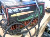 THERMAL DYNAMICS Wire Feed Welder DRAG-GUN